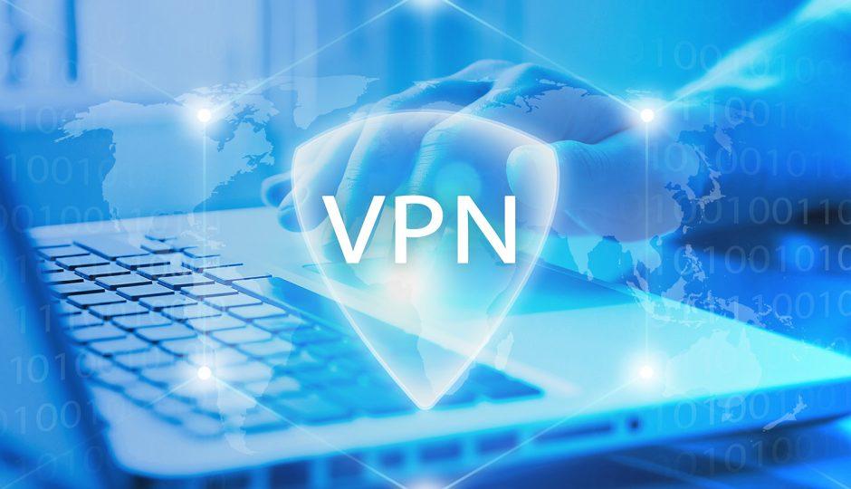 基于CentOS7.2利用shadowsocks搭建VPN