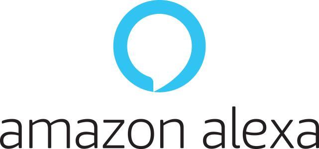avs-device-sdk Alexa是什么?